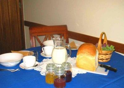 Country-Breakfast-web