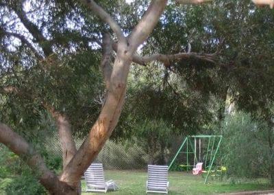 Garden-&-Play-Area-web